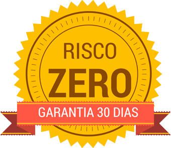 Hospedagem de Sites com Reembolso garantido em 30 dias Hospedagem de site JEX Host