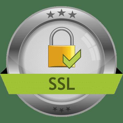 Hospedagem de Site com SSL grátis Hospedagem de site JEX Host